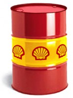 Shell Cassida Grease RLS 1